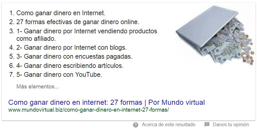 que-es-ctr (2)