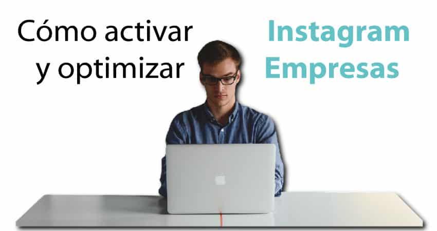 nstagram-para-empresas-portada