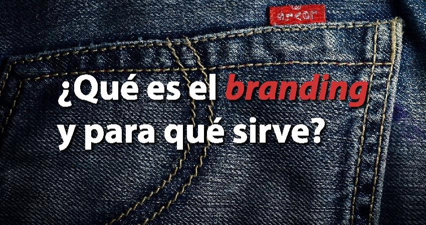 que-es-branding-portada