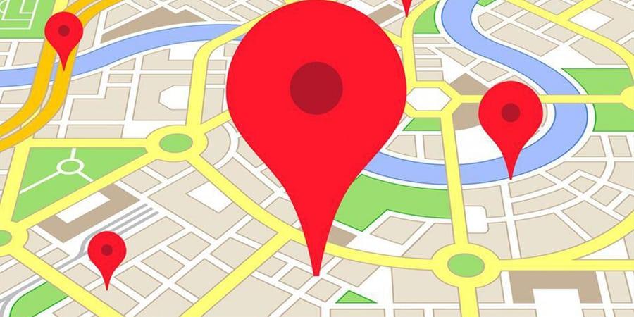 Qué es la Geolocalización | Vetajas de Aplicación - marketINhouse