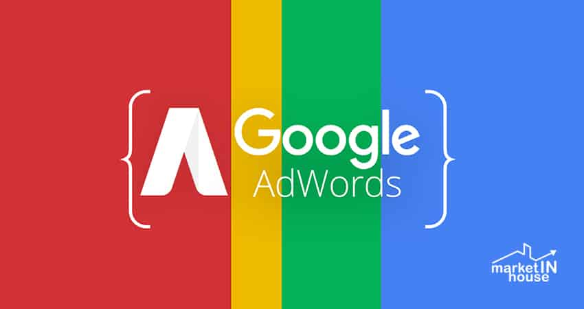 scripts adwords