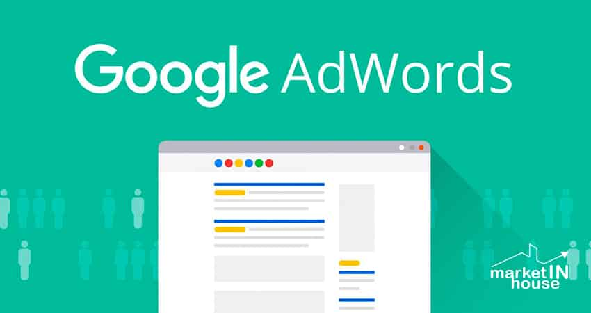 estado optimizacion adwords