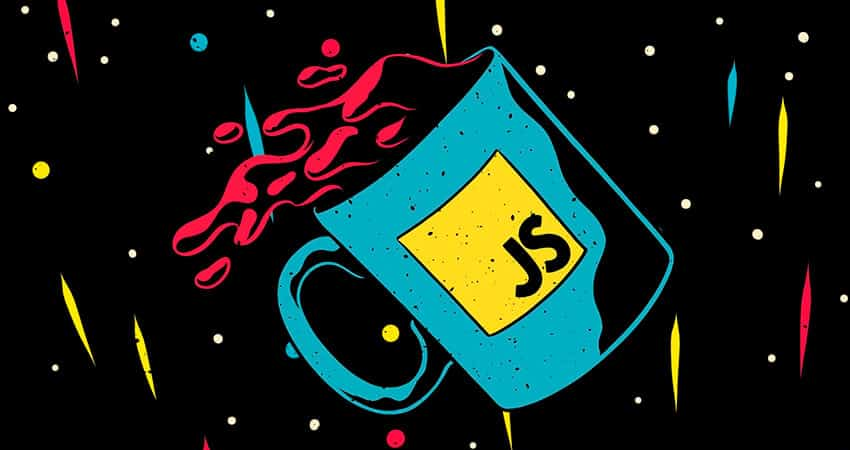 Qué es Javascript y cómo implementarlo en Wordpress
