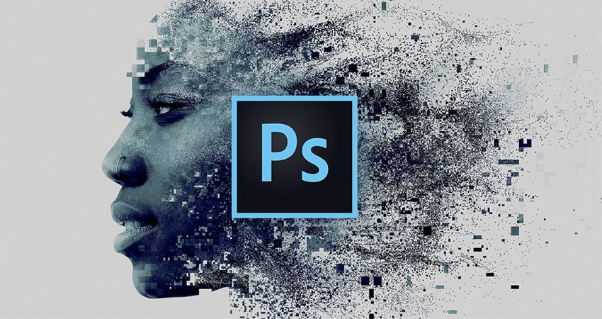 plugins para photoshop