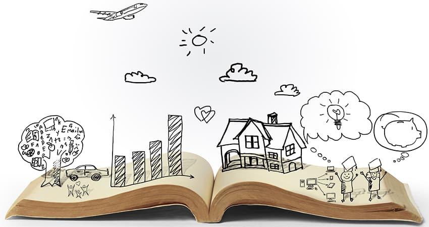 Claves para entender qué es storytelling