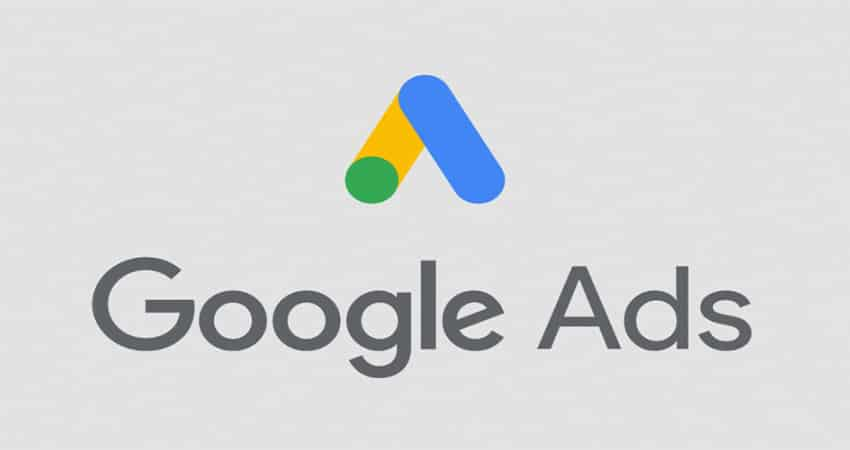 audiencias en google ads