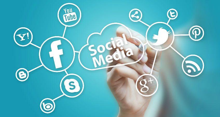 plan social media