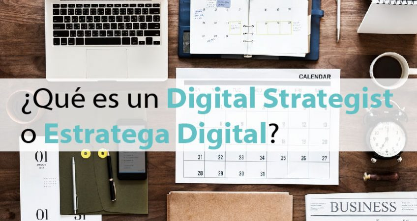 que-es-digital-strategist